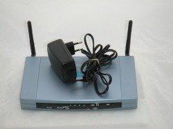 LInk-server Ins-241wp  Wi-fi Wireless Gateway