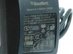 Ładowarka BLACKBERRY 8220 Pearl 8900 Curve 9500 Storm 9700 Bold 2 9800 Micro USB