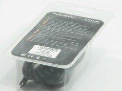 Ładowarka BLACKBERRY Samochodowa Micro USB 8220 8900 9500 9700 9780 9800