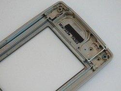Obudowa SAMSUNG D840 Oryginalna Komplet Grade B