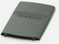 Obudowa SAMSUNG G600 Komplet Oryginał Grade B