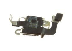 Oryginalna Antena Bluetooth Wifi APPLE iPhone 7 Plus