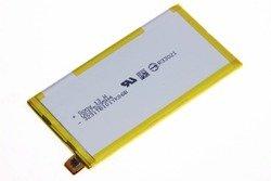 Oryginalna Bateria SONY Xperia Z3 Compact LIS1561ERPC 2600mAh