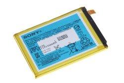 Oryginalna Bateria SONY Xperia Z5 Premium LIS1605ERPC 3430mAh
