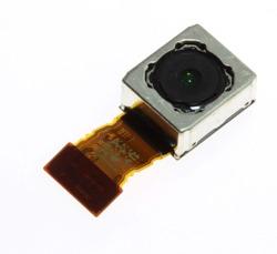 Oryginalna Kamera Tylna Aparat Sony Xperia Z5 Z5 Premium X X Performance