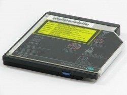 Oryginalny Napęd Combo IBM T20 T21 T22 T23 R30 R40