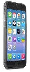 "Pokrowiec FUTERAŁ Silikon Folia PURO iPhone 6 Plus 5,5"""