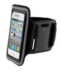 Pokrowiec NA RAMIĘ Apple iPhone 5S 5C Biegania
