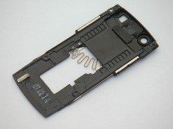 SAMSUNG E900 Obudowa Komplet Oryginał Grade C