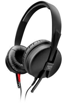 Słuchawki SENNHEISER HD 25 HD25-SP