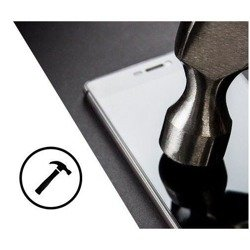 Szkło Hybrydowe 3MK Flexible Glass Huawei Mate 20 Lite