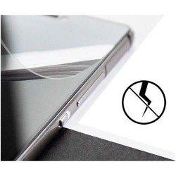 Szkło Hybrydowe 3MK Flexible Glass Samsung Galaxy Watch 46MM