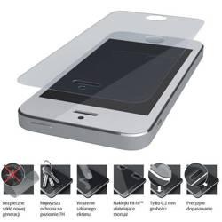 Szkło Hybrydowe 3MK Flexible Glass iPhone XR 11