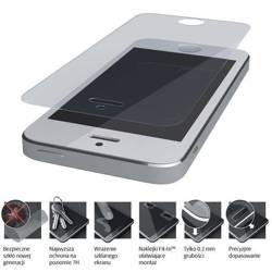 Szkło Hybrydowe 3MK Flexible Glass iPhone XS 11 Pro MAX