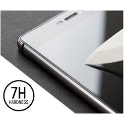 Szkło Hybrydowe 3MK Xiaomi Redmi Note 6 PRO Flexible Glass