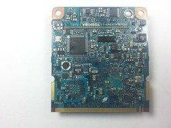 Tuner DVB-T TOSHIBA Qosmio F20 F30 G20 P000445220
