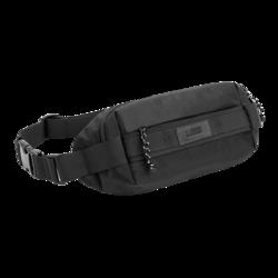 UAG Hip Pack - saszetka, nerka na akcesoria (czarna)