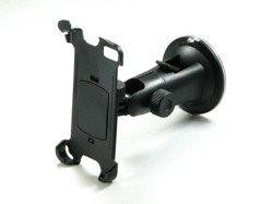 Uchwyt Samochodowy Blackberry Z10 Aristo Niemieckiej Firmy HR Autocomfort