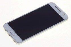 WYŚWIETLACZ SAMSUNG Galaxy S7 G930F Grade B LCD Dotyk Demo Biały