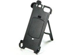 Uchwyt Samochodowy Apple iPhone 5 5S SE HR Germany z nóżką